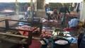 Xe khách giường nằm chở gần 1,2 tấn thịt thối đi tiêu thụ