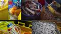 Vụ chất thải y tế ở Bạch Mai: Kỷ luật hàng loạt cán bộ