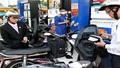 Nhiều địa phương phải dừng bán xăng RON 92 từ tháng 6