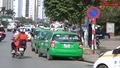 Vụ xe Camry gây tai nạn: Nhìn lại cách đỗ xe của người dân Hà Nội