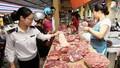 Kinh hoàng: Hơn 1.660 mẫu rau, quả, thịt, cá chứa chất cấm