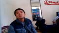 Xử lý 2 Thanh tra Giao thông huyện Thanh Trì về lỗi tác phong