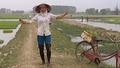 Nông dân Việt đóng phim bom tấn 'Kong: Skull Island'