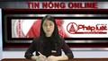 Bản tin online ngày 31/3: Sắp có xe khách từ Hà Nội ra sân bay Nội Bài