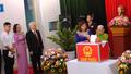 Clip: Lãnh đạo Đảng, Nhà nước thực hiện nghĩa vụ công dân