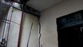 5 năm chưa xử lý xong một vụ vi phạm trật tự xây dựng tại quận Ba Đình