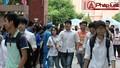 Ngày thứ 3 thi THPT Quốc gia: 53 trường hợp bị đình chỉ thi