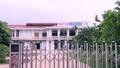 Hà Nội: Công ty Maxcore xả khí thải gây ô nhiễm môi trường?