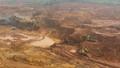 """Thái Nguyên: Người dân """"khốn khổ"""" vì hoạt động khai thác quặng"""