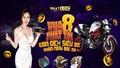 """Khách hàng """"tố"""" VTC Game trục lợi, lừa đảo hàng chục triệu đồng trong game Phát Lộc"""
