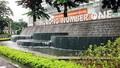 """Cục Thuế Hà Nội vào cuộc vụ phí trông xe """"trên trời"""" ở Chung cư Thăng Long Number One"""