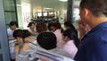 Trường Hà Nội - Amsterdam: Học sinh xuất sắc mới được dự tuyển lớp 6