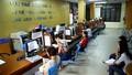 Hà Nội 'bêu tên' 147 đơn vị nợ tiền thuế, phí thuê đất