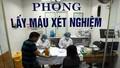 Hà Nội: Các bệnh viện đang quá tải bệnh nhân xuất huyết