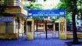 Hà Nội: Tạm đình chỉ giáo viên đánh tím chân học sinh lớp 2