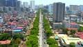 Sắp khởi công thêm cầu cạn vành đai 3 đoạn Mai Dịch-cầu Thăng Long