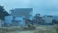 Hoà Bình: Thu hồi nhiều sổ đỏ cấp trái quy định tại xã Sủ Ngòi, kiểm điểm trách nhiệm UBND Thành phố