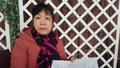 Lạng Sơn: Bao giờ chính quyền giải quyết thỏa đáng khiếu nại của người dân?