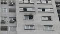 Hà Nội: Thu thập hồ sơ, chuyển điều tra 3 chung cư vi phạm phòng cháy