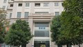 Cư dân tố chủ đầu tư chung cư BMM chây ì khắc phục PCCC