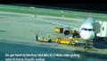 Dư luận bức xúc vì nhân viên sân bay Đà Nẵng ném hành lý hành khách