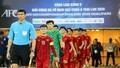 Cùng xem lại 4 bàn thắng đẳng cấp của U23 Việt Nam vào lưới U23 Thái Lan