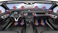 Sử dụng điều hòa trong xe hơi sao cho tiết kiệm nhiên liệu