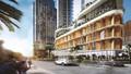 SunBay Park Hotel & Resort Phan Rang hướng đến sinh lời bền vững cho nhiều thế hệ