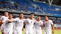 3 bàn thắng giúp U22 Việt Nam giành HCV sau 60 năm chờ đợi