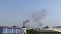 Hải Dương: Nhiều vi phạm về ô nhiễm môi trường tại Cụm công nghiệp Gia Xuyên