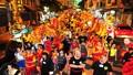 Hà Nội cấm 5 tuyến phố để phục vụ lễ hội Trung thu phố cổ 2020