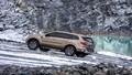 Ford chia sẻ kinh nghiệm bảo dưỡng, duy trì xe ô tô qua những đợt rét đỉnh điểm