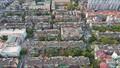 Cận cảnh các chung cư cũ sắp được cải tạo ở Hà Nội