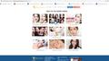 Thẩm mỹ viện quốc tế Queen Korea: Bất chấp dư luận vẫn ngang nhiên quảng cáo những dịch vụ vượt phép