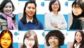 'Trí thức trẻ Việt Nam vì mục tiêu phát triển bền vững đất nước'