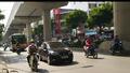 Nhiệt độ Thành phố Hà Nội cuối tuần có thể lên trên 40°C