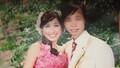 Bi kịch của cô gái mù làm vợ hờ gã chồng đẹp trai hay ghen