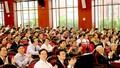 Những nội dung quan trọng của kỳ họp thứ 6, QH khóa XIII