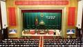 Kỳ họp thứ 6, Quốc hội khóa XIII đã thành công tốt đẹp