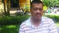 Suýt mù sau phẫu thuật, Việt kiều Mỹ đâm đơn khởi kiện