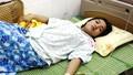 """Thai nhi tử vong trong bụng mẹ vì bác sĩ """"thờ ơ"""""""
