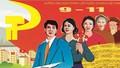 Nhớ về bản Hiến pháp đầu tiên thấm đượm tinh thần pháp quyền nhân nghĩa Hồ Chí Minh