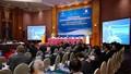 ASEAN cần duy trì đoàn kết trên Biển Đông