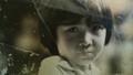 Cô gái bại liệt bị gã bán vé số giở trò đồi bại