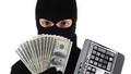 Phân biệt tội cướp, cướp giật và cưỡng đoạt tài sản