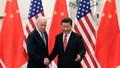 Mỹ tránh né vùng cấm bay Trung Quốc mới công bố