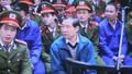 """Luật sư """"đòi"""" điều tra lại vụ Dương Chí Dũng"""