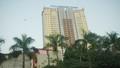 FLC được đề nghị là chủ đầu tư DA xây nhà cho công chức Bộ Tư pháp