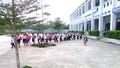 Nghi án bảo vệ trường ở Đồng Nai xâm hại học sinh