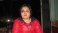 Người mẹ đơn thân tố vô cớ bị côn đồ tẩm xăng định đốt